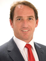OpenAgent, Agent profile - Troy Holloway, Port City Real Estate - Fremantle