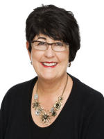 OpenAgent, Agent profile - Lorraine Thorpe, Growth Realty - Subiaco