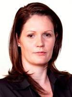 OpenAgent, Agent profile - Danielle Mariu, Hedland First National - Port Hedland