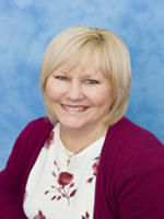 OpenAgent, Agent profile - Janet Harrison, ACTON - ROCKINGHAM