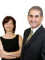 OpenAgent, Agent profile - Lou Raspa, Sell Lease Property - Osborne Park
