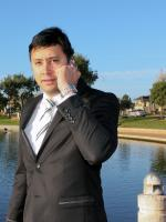 OpenAgent, Agent profile - KD Ahuja, Ray White Real Estate - Hoppers Crossing