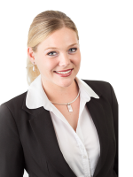 OpenAgent, Agent profile - Carlie Curtis, Ray White - Beenleigh