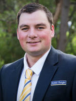 OpenAgent, Agent profile - Damian Ford, Noble Knight - Lilydale