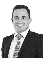 OpenAgent, Agent profile - Richard Anile, Hocking Stuart - Altona
