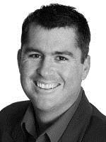 OpenAgent, Agent profile - Ben Charlton, Pottsville Beach First National - Pottsville Beach