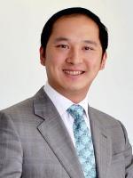 OpenAgent, Agent profile - Simon Hou, DG Real Estate - Adelaide