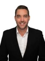 OpenAgent, Agent profile - David Chillingworth, Prudential Real Estate - Ingleburn