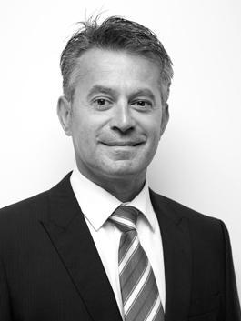 OpenAgent, Agent profile - Steve Jusup, Stockdale & Leggo - Deer Park