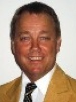 OpenAgent, Agent profile - Gregory Edwards, Century 21 - Port Augusta (RLA 239943)