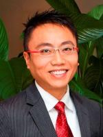 OpenAgent, Agent profile - Calvin Cheung, Sydney Quarter Estate Group - Chatswood