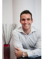 OpenAgent Review - Nickoli Obersky, One Stop Property