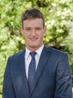 OpenAgent, Agent profile - Daniel O'Regan, Jellis Craig - Greensborough