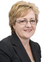 OpenAgent, Agent profile - Noeline Locke, Semple Property Group - Spearwood