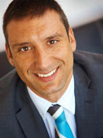 OpenAgent, Agent profile - Glenn Grech, Sweeney Estate Agents - Caroline Springs
