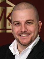 OpenAgent, Agent profile - Peter Blackburn, iTRAK REAL ESTATE  - Boronia