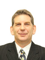 OpenAgent, Agent profile - Peter Coles, OEIJ Property - Alfred Cove