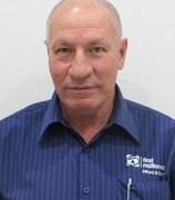 OpenAgent, Agent profile - Steve Alford, Alford & Duff First National - Tenterfield