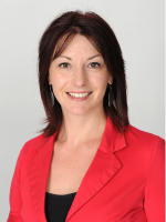 OpenAgent, Agent profile - Jo Leckie, RE/MAX Hills & Country - Mount Barker (RLA 63301)