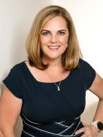 OpenAgent, Agent profile - Amanda Butler, Butler+Co Estate Agents - Ascot