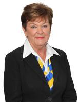 OpenAgent, Agent profile - Helen Short, Roger McMillan Real Estate - Dromana