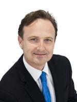 OpenAgent, Agent profile - Graeme MacDonald, David Evans Real Estate - Rockingham