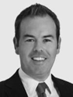 OpenAgent, Agent profile - Chris Wilkins, Ray White - Drummoyne