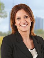 OpenAgent, Agent profile - Angela Limanis, Greg Hocking Elly Partners - Cheltenham