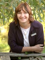 OpenAgent, Agent profile - Anne Webber, Raine and Horne - Macleay Island