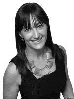 OpenAgent, Agent profile - Melanie Rose, The Property Market - Tuggerah