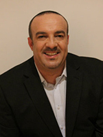 OpenAgent, Agent profile - Nelson De Sousa, The Label Realty Group International - Perth