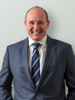OpenAgent, Agent profile - Sandro Petrini, Belle Property - Manly