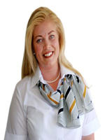 OpenAgent, Agent profile - Shellie Boswell, Ray White - Bundeena