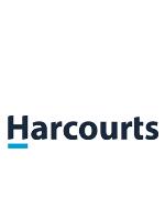 OpenAgent, Agent profile - John Bloomfield, Harcourts - Yanchep