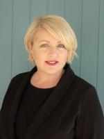 OpenAgent, Agent profile - Christine Ewin, My Agent Team - Batemans Bay