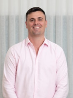 OpenAgent, Agent profile - Reece Thompson, PRDnationwide - East Maitland