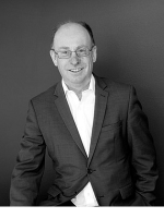 OpenAgent, Agent profile - Peter Hawkins, Raine and Horne - Blackwood