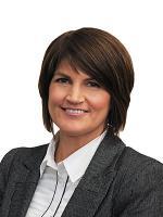 OpenAgent, Agent profile - Megan Booth, Margaret River Real Estate First National - Margaret River