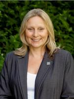 OpenAgent, Agent profile - Janice Dunn, Janice Dunn Estate Agents - Frankston South