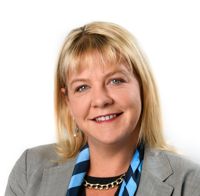 OpenAgent Review - Kelly Eustice, Harcourts