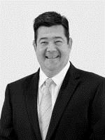 OpenAgent, Agent profile - Chris Andrews, McGrath - Gosford