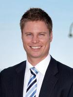 OpenAgent, Agent profile - Simon Gowling, Greg Hocking Holdsworth - Albert Park