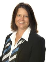 OpenAgent, Agent profile - Gail Woods, Harcourts Alliance - Joondalup