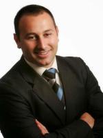 OpenAgent, Agent profile - Chris De Celis, The Avenue Real Estate Agency - Castle Hill