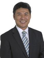 OpenAgent, Agent profile - Tony Le, Leyton Real Estate - Springvale