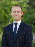 OpenAgent, Agent profile - Andrew Panagopoulos, Hocking Stuart - Bentleigh