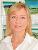 OpenAgent, Agent profile - Kristin Lowe, Landmark - Leongatha