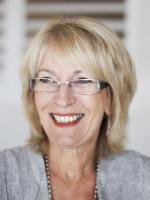 OpenAgent, Agent profile - Sally Johnstone, Briggs Shaw - Sorrento