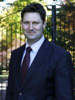 OpenAgent, Agent profile - Matthew Bourke, R T Edgar -  (Macedon Ranges) Woodend