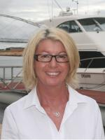 OpenAgent, Agent profile - Michelle Scales, Exmouth Experience Real Estate - EXMOUTH